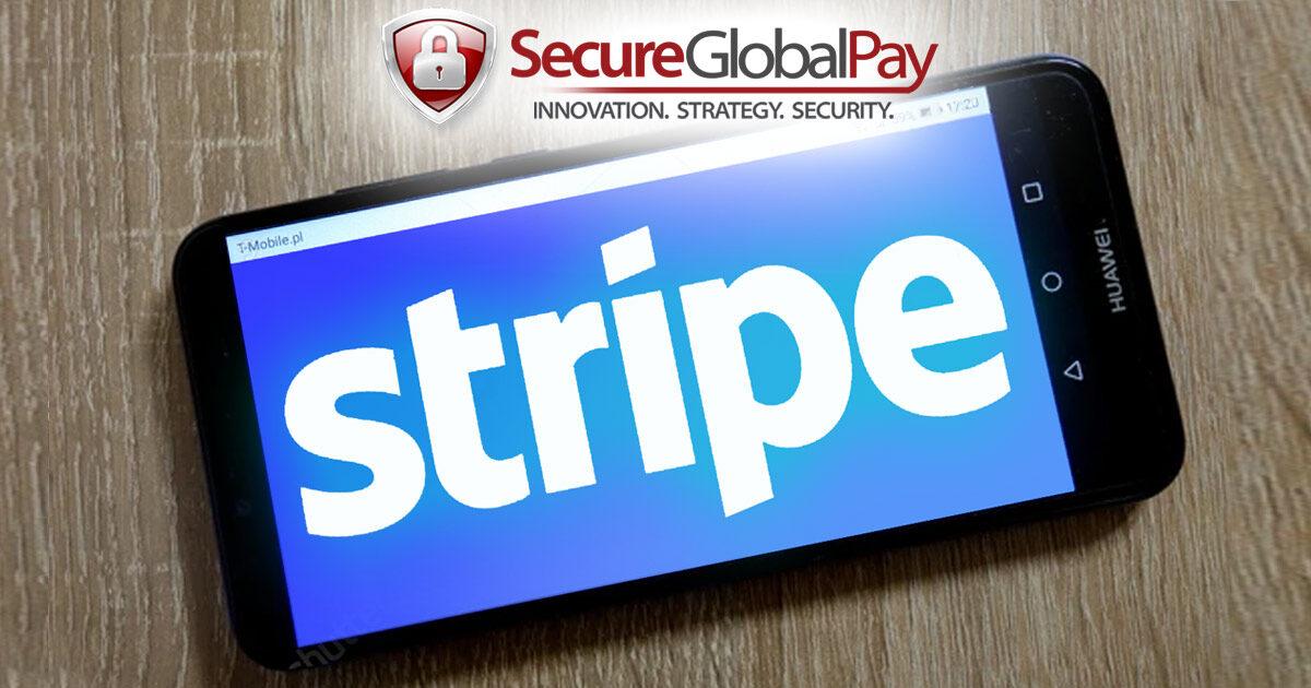 Stripe Credit Card Processing--a Beginner's Guide