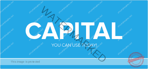 featured-blocks-capital