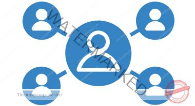 SecureGlobalPay Multiple Referrals